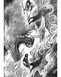 Blade of the Immortal (Mugen No Juunin) ... Volume No. 14 by Samura, Hiroaki