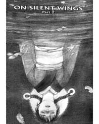 Blade of the Immortal (Mugen No Juunin) ... Volume No. 16 by Samura, Hiroaki