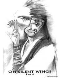 Blade of the Immortal (Mugen No Juunin) ... Volume No. 18 by Samura, Hiroaki
