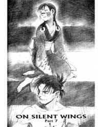 Blade of the Immortal (Mugen No Juunin) ... Volume No. 21 by Samura, Hiroaki