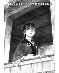 Blade of the Immortal (Mugen No Juunin) ... Volume No. 28 by Samura, Hiroaki