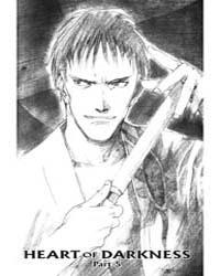 Blade of the Immortal (Mugen No Juunin) ... Volume No. 30 by Samura, Hiroaki