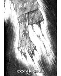 Blade of the Immortal (Mugen No Juunin) ... Volume No. 40 by Samura, Hiroaki