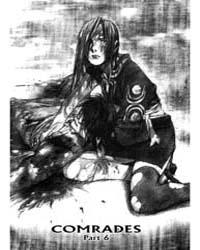 Blade of the Immortal (Mugen No Juunin) ... Volume No. 44 by Samura, Hiroaki
