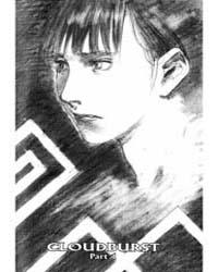 Blade of the Immortal (Mugen No Juunin) ... Volume No. 46 by Samura, Hiroaki