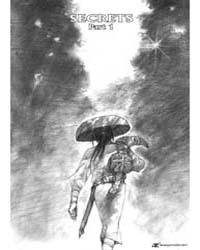 Blade of the Immortal (Mugen No Juunin) ... Volume No. 48 by Samura, Hiroaki