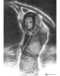 Blade of the Immortal (Mugen No Juunin) ... Volume No. 49 by Samura, Hiroaki