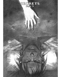 Blade of the Immortal (Mugen No Juunin) ... Volume No. 50 by Samura, Hiroaki