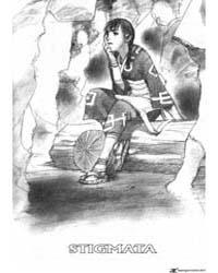 Blade of the Immortal (Mugen No Juunin) ... Volume No. 51 by Samura, Hiroaki