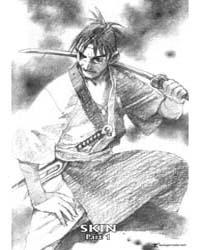 Blade of the Immortal (Mugen No Juunin) ... Volume No. 53 by Samura, Hiroaki