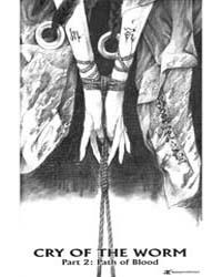 Blade of the Immortal (Mugen No Juunin) ... Volume No. 6 by Samura, Hiroaki