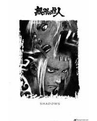 Blade of the Immortal (Mugen No Juunin) ... Volume No. 81 by Samura, Hiroaki