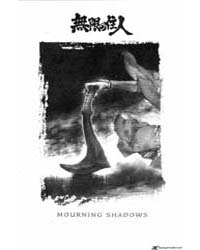 Blade of the Immortal (Mugen No Juunin) ... Volume No. 82 by Samura, Hiroaki