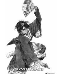 Blade of the Immortal (Mugen No Juunin) ... Volume No. 89 by Samura, Hiroaki