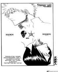 Bleach 189 : Resolve Volume No. 189 by Kubo, Tite
