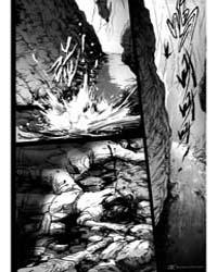 Blood and Steel 3 Volume Vol. 3 by Jingfu, Qiao