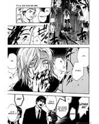 Bloody Monday 39 : Cain and Abel Volume Vol. 39 by Ryou, Ryuumon; Kouji, Megumi
