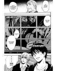 Bloody Monday 81 : Remaining Time Volume Vol. 81 by Ryou, Ryuumon; Kouji, Megumi