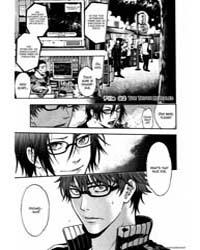 Bloody Monday 92 : the Truth Revealed Volume Vol. 92 by Ryou, Ryuumon; Kouji, Megumi