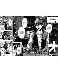 Bloody Monday Last Season 10 Volume Vol. 10 by Ryou, Ryuumon