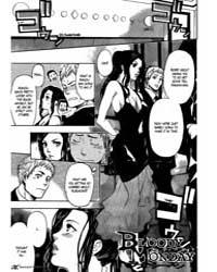 Bloody Monday Last Season 2 Volume Vol. 2 by Ryou, Ryuumon
