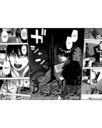 Bloody Monday Last Season 22 Volume Vol. 22 by Ryou, Ryuumon