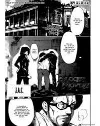 Bloody Monday Season 2 47: the Sixty Mil... Volume Vol. 47 by Megumi, Kouji