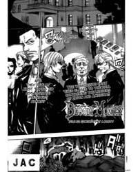 Bloody Monday Season 2 52: Gunshots at a... Volume Vol. 52 by Megumi, Kouji