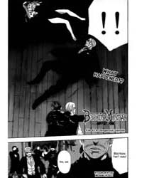 Bloody Monday Season 2 63: Dangerous Gam... Volume Vol. 63 by Megumi, Kouji
