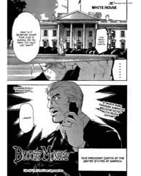 Bloody Monday : Issue 65: the Final Fear... Volume No. 65 by Megumi, Kouji