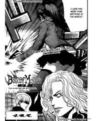 Bloody Monday Season 2 66: Return and Wi... Volume Vol. 66 by Megumi, Kouji