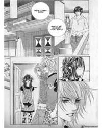 Boarding House of Hunks 61 : 61 Volume Vol. 61 by Mi Ri, Hwang