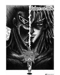 Bobobo-bo Bo-bobo 10: Secret Attack 10 t... Volume Vol. 10 by Sawai, Yoshio