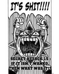 Bobobo-bo Bo-bobo 14: Noooo Im Not Poop Volume Vol. 14 by Sawai, Yoshio