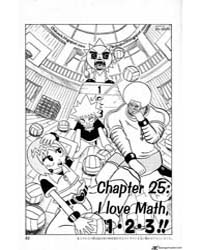 Bobobo-bo Bo-bobo 24: Amusement Parks Ar... Volume Vol. 24 by Sawai, Yoshio