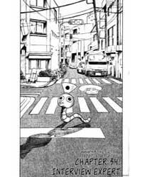 Bobobo-bo Bo-bobo 34: Interview Expert Volume Vol. 34 by Sawai, Yoshio