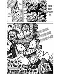 Bobobo-bo Bo-bobo 4: Secret Attack 4 Chr... Volume Vol. 4 by Sawai, Yoshio