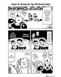 Bobobo-bo Bo-bobo 51: the Day the Sun Fe... Volume Vol. 51 by Sawai, Yoshio