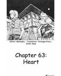 Bobobo-bo Bo-bobo 62: Plan to Become a D... Volume Vol. 62 by Sawai, Yoshio