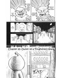 Bobobo-bo Bo-bobo 64: Dededededengaku Ma... Volume Vol. 64 by Sawai, Yoshio