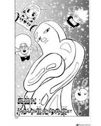 Bobobo-bo Bo-bobo 73: Summit Volume Vol. 73 by Sawai, Yoshio