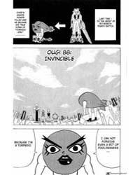 Bobobo-bo Bo-bobo 87: Game Over Volume Vol. 87 by Sawai, Yoshio