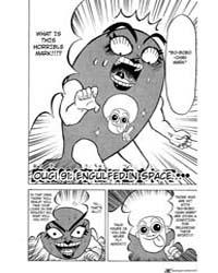 Bobobo-bo Bo-bobo 90: it's Here! Bo - Bo... Volume Vol. 90 by Sawai, Yoshio