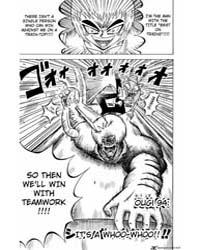 Bobobo-bo Bo-bobo 93: Challenger Volume Vol. 93 by Sawai, Yoshio