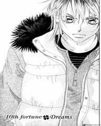 Boku No Hatsukoi Wo Kimi Ni Sasagu 10 : ... Volume No. 10 by Aoki, Kotomi