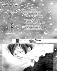 Bokura Ga Ita 36 Volume No. 36 by Obata, Yuuki