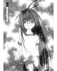 Butterfly 24: a Child's Time 3 Volume Vol. 24 by Aikawa, Yu
