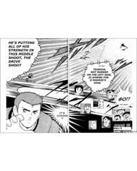 Captain Tsubasa - Road to 2002 101: Ball... Volume Vol. 101 by Takahashi, Yoichi