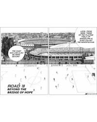 Captain Tsubasa - Road to 2002 19: Beyon... Volume Vol. 19 by Takahashi, Yoichi