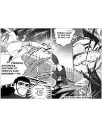 Captain Tsubasa - Road to 2002 98: Fast ... Volume Vol. 98 by Takahashi, Yoichi